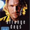 Strange Days (DVD)