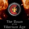 COMMAND & CONQUER - The Dawn of the Tiberium Age