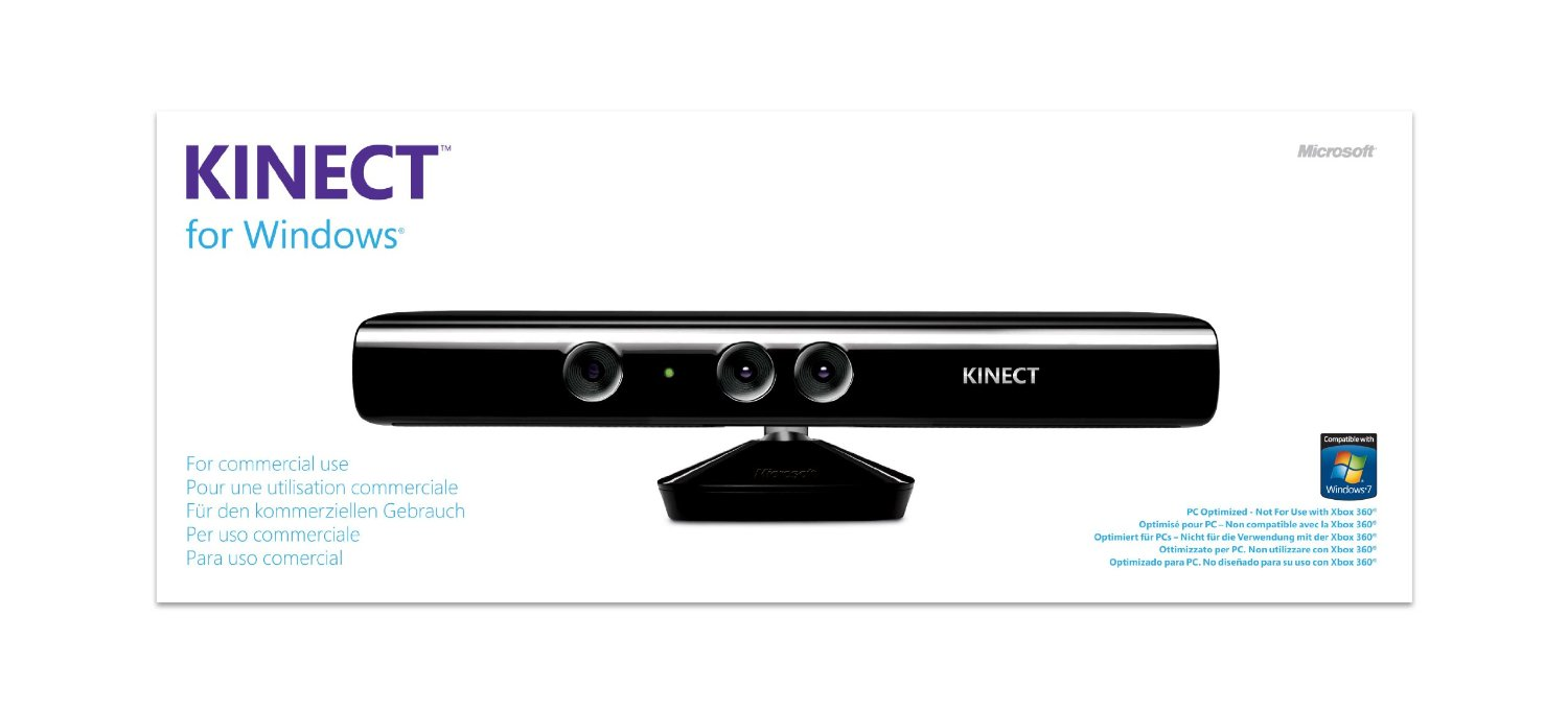 Xbox Controller To Usb Wiring Diagram And Engine Pdf On Microsoft Kinect Sensor Fuer Windows